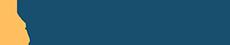Refund Geeks Logo